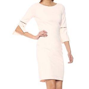 NWT - Calvin Klein Dress - Size 8